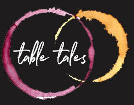 Table Tales